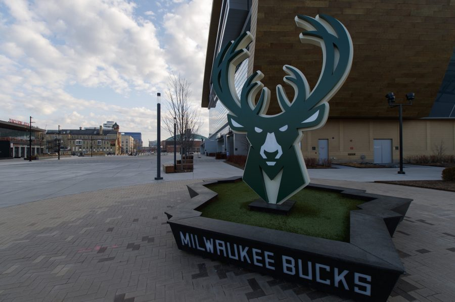 Bucks Co-Owners, Players Issue Statements - hoopsrumors.com