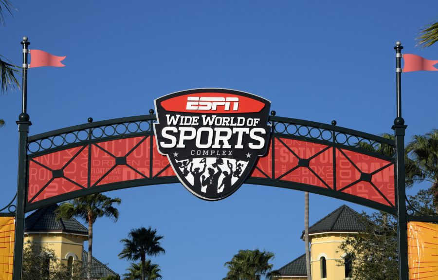 Espn-wide-world-of-sports-complex-900x575