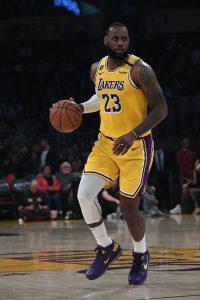 2020 21 Salary Cap Preview Los Angeles Lakers Hoops Rumors