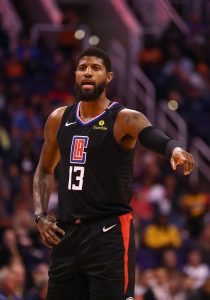 2020 21 Salary Cap Preview Los Angeles Clippers Hoops Rumors